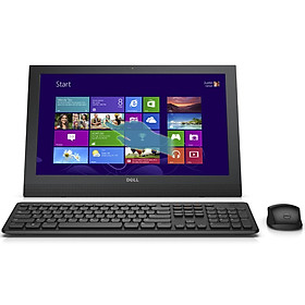 PC Dell Inspiron 19 ( 3043 ) F9P8112