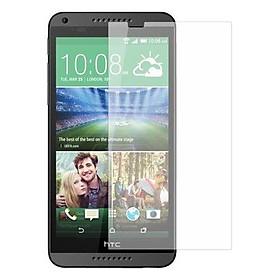 Hình đại diện sản phẩm Miếng Dán Màn Hình Kính Cường Lực OEM Cho HTC Desire 816