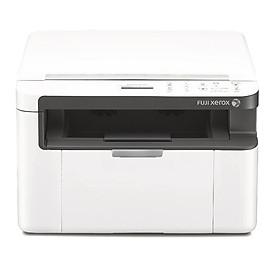 Fuji Xerox DocuPrint M115w - Máy In Laser Đa Năng - Hàng chính hãng