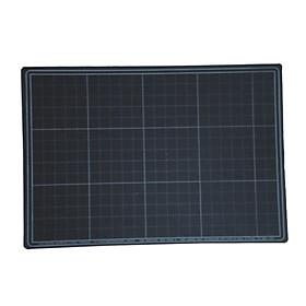 Bảng Con Học Sinh Bavico BVC41 – 22 x 32 cm