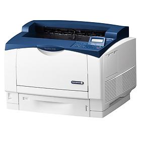 Máy In Đơn Sắc Fuji Xerox DP3105 - Hàng Chính Hãng