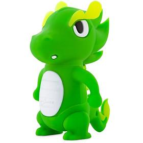 USB Bone Dragon 16GB - USB 2.0