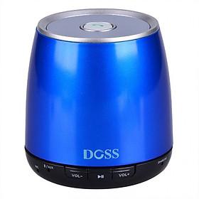 Loa Bluetooth DOSS DS-1162 - Hàng Chính Hãng