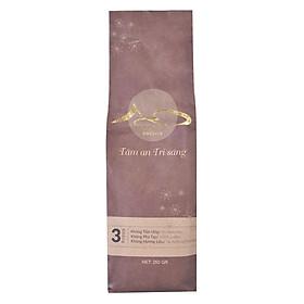 Cà Phê An An's Coffee CFACL (250g)