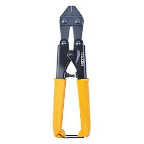Kềm Cắt Sắt Mini Tolsen 10066 (20cm)