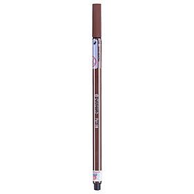 Bút Lông Stabilo 68 - 1,0mm - PN68