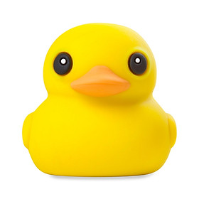 USB Bone Duck 16GB - USB 2.0 - Hàng Chính Hãng