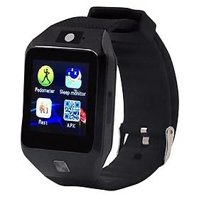 Đồng Hồ Thông Minh Inwatch Smartwatch DZ09S - Hàng Nhập Khẩu