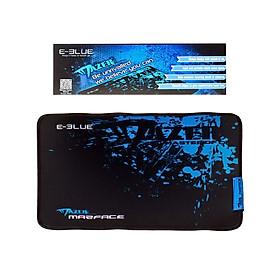 Miếng Lót Chuột E-blue Mazer EMP004