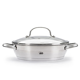 Nồi Lẩu Elo New Lagoon - Serving Pan 24cm
