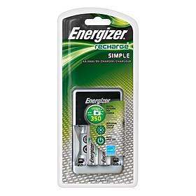 Máy Sạc Pin Energizer CHCCWB2