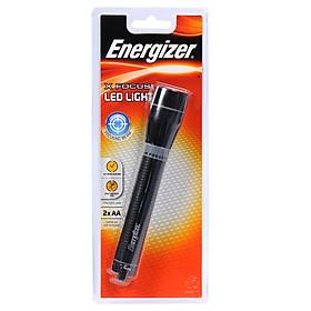 Đèn pin Energizer X216 X FOCUS