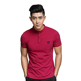 Áo Polo Nam F2 Fashion F2-POM-T-153-RED - Đỏ