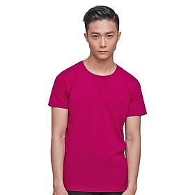 Áo Thun Nam F2 Fashion F2-TSM-20 - Đỏ