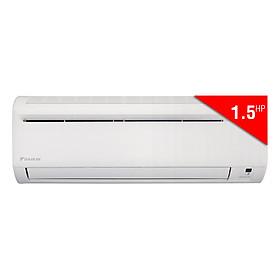 Máy Lạnh Daikin FTV35BXV1V/RV35BXV1V (1.5 HP)  - Hàng Chính Hãng