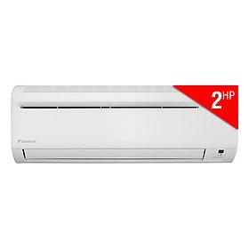 Máy Lạnh Daikin FTV50BXV1V/RV50BXV1V (2 HP) - Hàng Chính Hãng