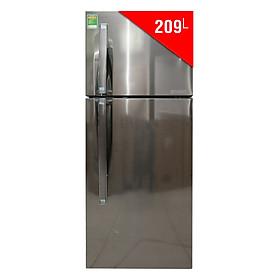 Tủ Lạnh Inverter LG GN-L225BS (209L)