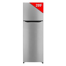 Tủ Lạnh Inverter LG GN-L225PS (209L) - Hàng Chính Hãng