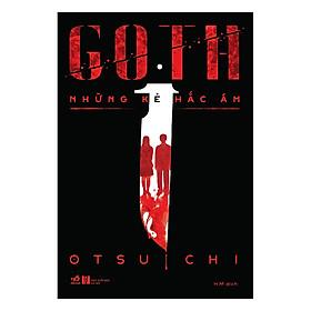 Goth - Những Kẻ Hắc Ám