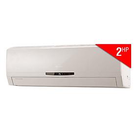 Máy Lạnh Inverter Gree GWC18MC-K3DNE2N (2.0 HP) - Hàng Chính Hãng