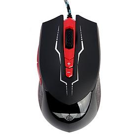 Chuột Có Dây Newmen GX100-Pro - Gaming