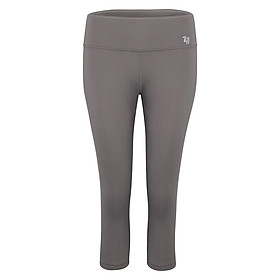 Quần Legging Nữ Just Feel Free H6985