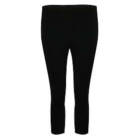 Quần Legging Nữ Just Feel Free H6995