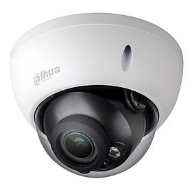 Camera Quan Sát CVI Dahua 2.4Mp HAC-HDBW2220EP