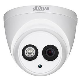 Camera Quan Sát CVI Dahua 2.4Mp HAC-HDW2220EP - Hàng Chính Hãng