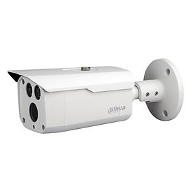 Camera Quan Sát CVI Dahua 1Mp HAC-HFW1100DP
