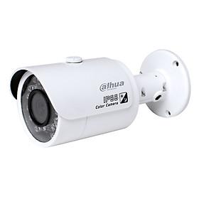 Camera Quan Sát CVI Dahua 2.4Mp HAC-HFW2220SP