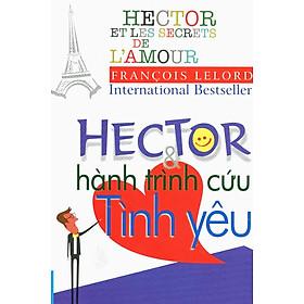Hector Và Hành Trình Cứu Tình Yêu