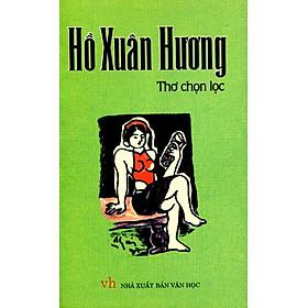 Thơ Hồ Xuân Hương (Sách Bỏ Túi)