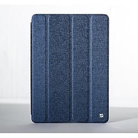 Bao Da Hoco Star Series Cho iPad Air - Hàng Chính Hãng