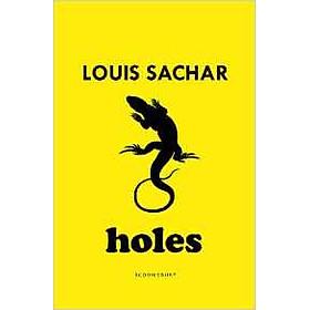 Holes - Những cái hố