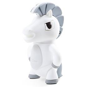 USB Bone Horse 8GB - USB 2.0 - Hàng Chính Hãng
