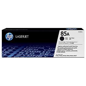 Mực In HP CE285A (HP 85A) Cho Máy In HP P1102w ; HP M1212nf; HP M1219nf; HP M1138; HP M1139; HP P1109w ; HP P1102w - Hàng Chính Hãng