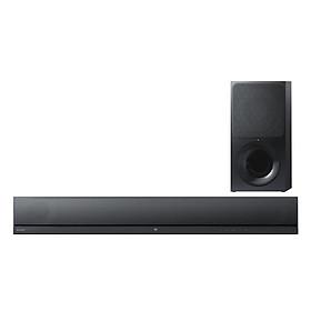 Loa Soundbar 2.1 Sony HT-CT390