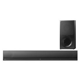 Loa Soundbar 2.1 Sony HT-NT5