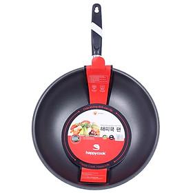 Chảo Không Dính Sâu Lòng Happy Cook NWF28 (28cm)
