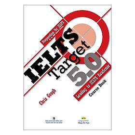 IELTS Target 5.0: Course Book