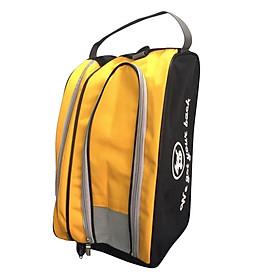 Túi Đựng Giày Thể Thao Sportslink F5