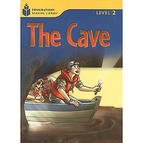 The Cave: Foundations 2