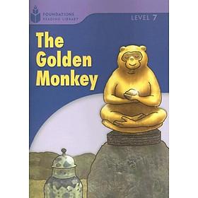 The Golden Monkey: Foundations 7