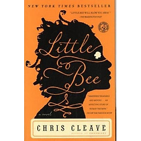 Little Bee: A Novel