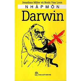 Nhập Môn Darwin