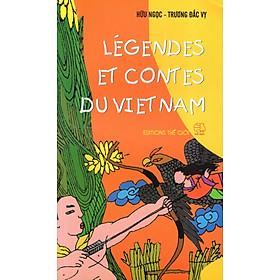 Légendes Et Contes Du Vietnam
