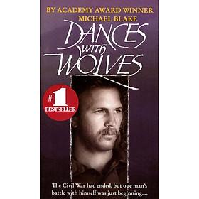Dances With Wolves (Mass Market Paperback)