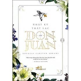 Nhật Ký Thất Lạc Của Don Juan