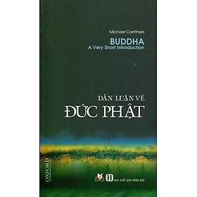 Dẫn Luận Về Đức Phật